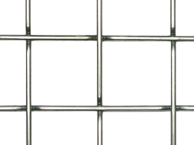 brocklebank-5050-precrimped woven wire mesh