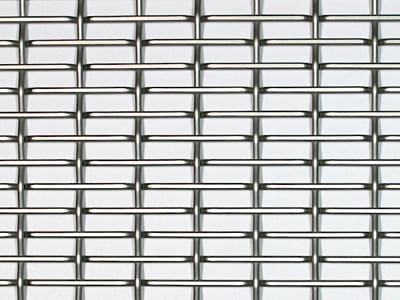brocklebank-165-precrimped-wire-mesh