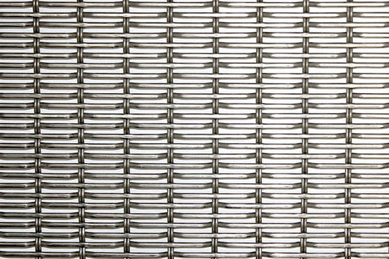 brocklebank_twin precrimped woven wire mesh