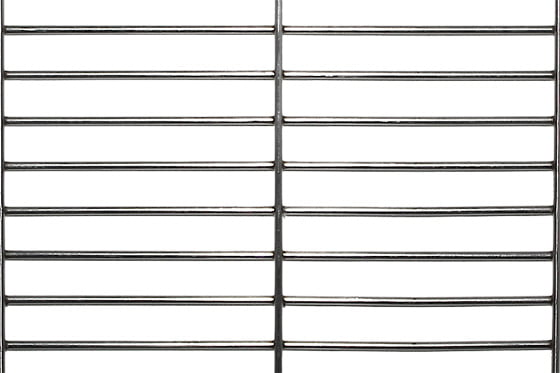Forth-7512-architectural-welded-wire-mesh
