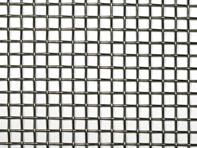 nelson wire mesh