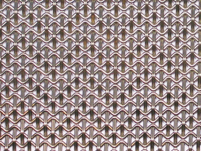 st-james-pre-crimped-wire-mesh