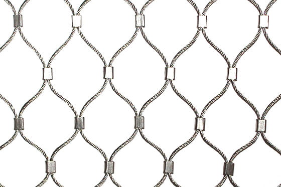 rope-diamond-ferruled-mesh