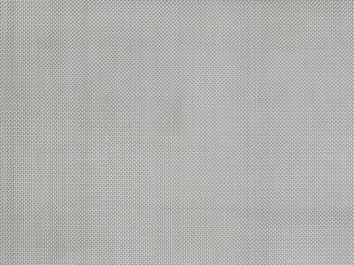 Serenity 36 Wire Cloth