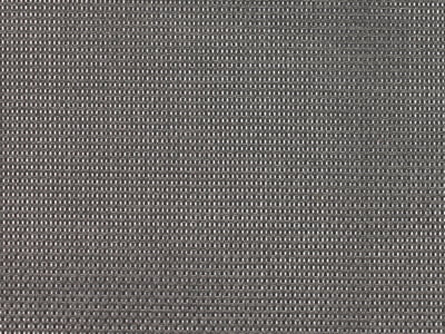 Tate Tension Fabric Mesh