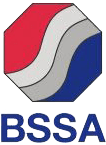 British Stainless Steel Association Logo